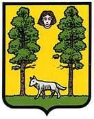 jaunsaras-basaburua.escudo.jpg