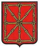 labeaga-iguzquiza.escudo.jpg