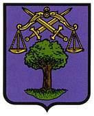 lacabe-arce.escudo.jpg