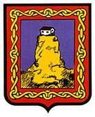 larumbe-iza.escudo.jpg