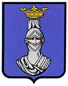 linzoain-erro.escudo.jpg