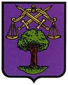 lusarreta-arce.escudo.jpg