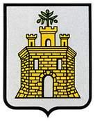 murillo-el-cuende.escudo.jpg