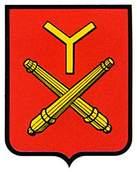 murillo-yerri.escudo.jpg