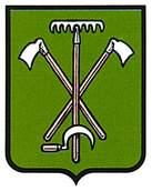 nazar.escudo.jpg