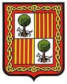 oderiz-larraun.escudo.jpg