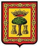 olite.escudo.jpg