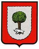 orbaiceta.escudo.jpg