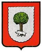orbara.escudo.jpg