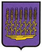 ororbia-olza.escudo.jpg