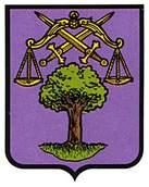 osa-arce.escudo.jpg