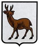 salinas-de-ibargoiti-ibargoiti.escudo.jpg