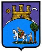 san-martin-de-unx.escudo.jpg