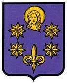 santacara.escudo.jpg