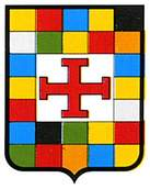 sumbilla.escudo.jpg