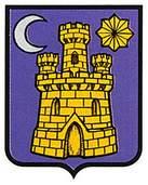 torralba-del-rio.escudo.jpg