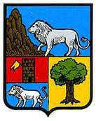 torrano-ergoyena.escudo.jpg