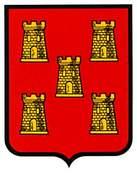 torres-del-rio.escudo.jpg