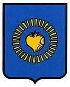 uli-bajo-longuida-.escudo.jpg