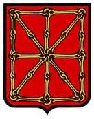 urbiola-iguzquiza.escudo.jpg