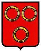 urdanoz-goni.escudo.jpg
