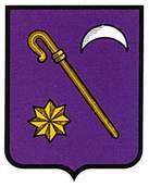 urdax.escudo.jpg