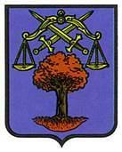 uriz-arce.escudo.jpg