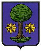 urrizola-galain-ulzama.escudo.jpg