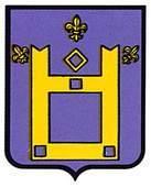 urtasun-esteribar.escudo.jpg