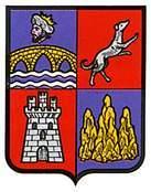 urzainqui.escudo.jpg