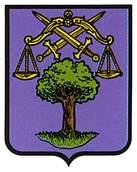 usoz-arce.escudo.jpg