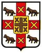 ustarroz-egues.escudo.jpg