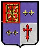 ustes-navascues.escudo.jpg