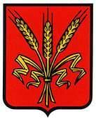 uterga.escudo.jpg
