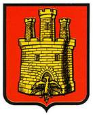 valtierra.escudo.jpg