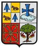 vera-de-bidasoa.escudo.jpg