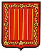 viana.escudo.jpg