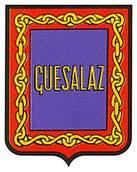 vidaurre-guesalaz.escudo.jpg
