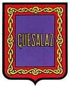 viguria-guesalaz.escudo.jpg