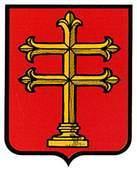 villamayor-de-monjardin.escudo.jpg