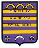 viloria-lana.escudo.jpg