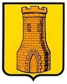 yarnoz-noain.escudo.jpg