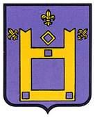 zabaldica-esteribar.escudo.jpg