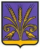 zalba-lizoain.escudo.jpg