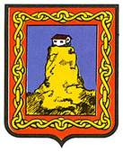 zuasti-iza.escudo.jpg