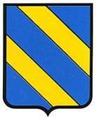 zubieta.escudo.jpg