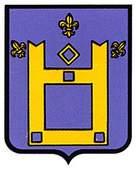 zubiri-esteribar.escudo.jpg