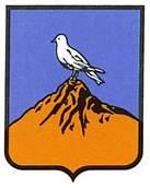 zudaire-amescoa-baja.escudo.jpg