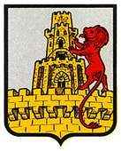 zuniga.escudo.jpg