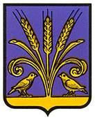 zunzarren-lizoain.escudo.jpg